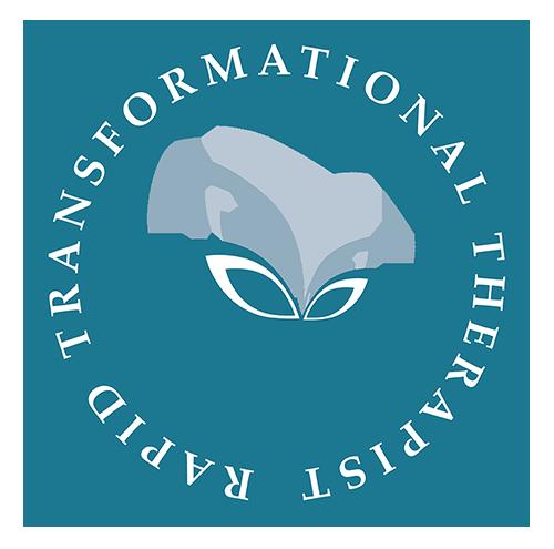 RTT certification logo